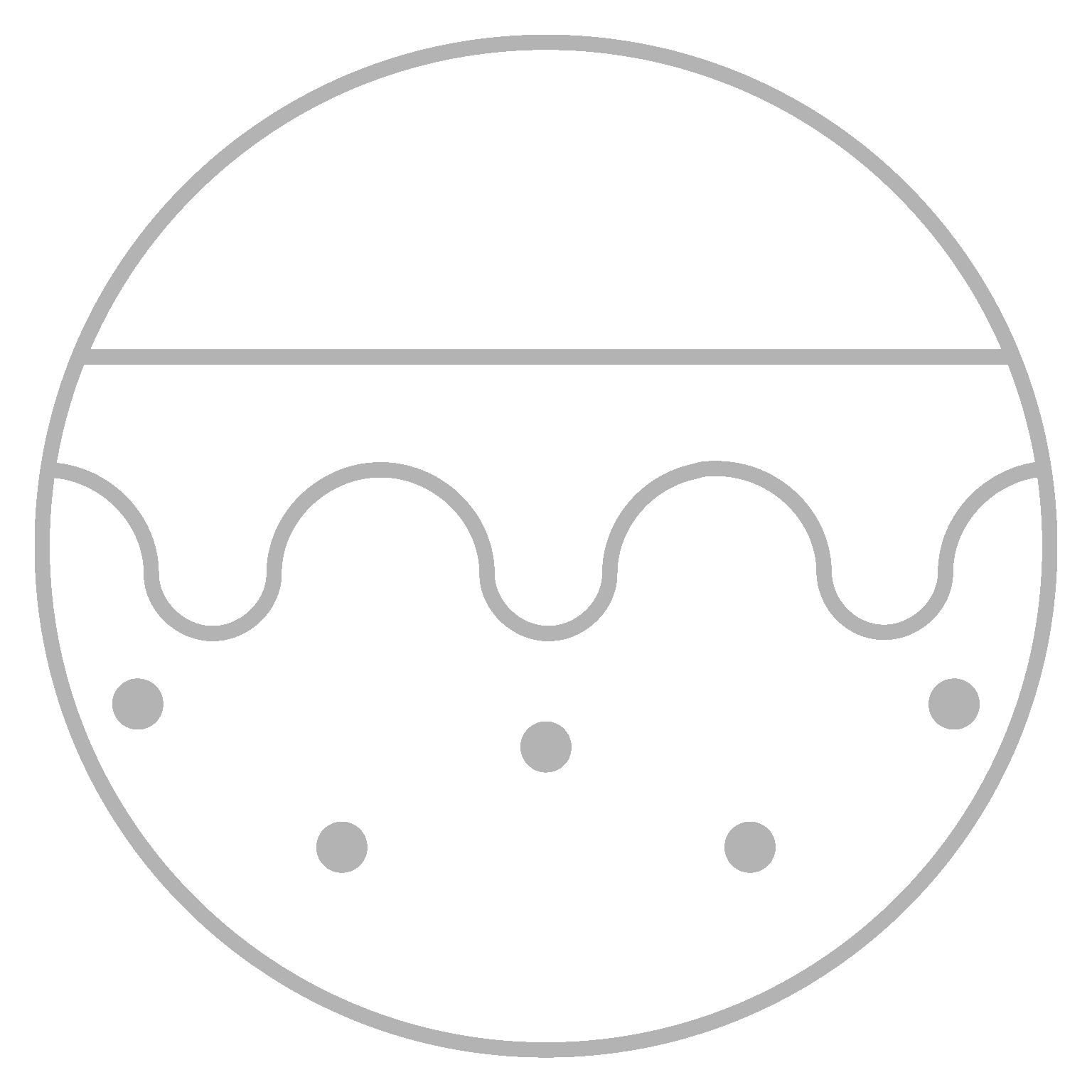 Acetyl octapeptide-3 Polypeptid: modern, wissenschaftlich und biochemikalisch designed. Hochpopulär in der Anti-Falten-Industrie.<br><br>Dipeptide Diaminobutyroyl Benzylamide Diacetate: auch synthetisches B0T0X genannt. Effizienter Hautglätter und faltenreduzierender Pflegestoff.<br><br>Hexapeptide-10: fördert Wiederaufbau des Collagens, hilft feine Fältchen zu reduzieren und Poren zu verfeinern. Straffender Wirkstoff.<br><br>Hexapeptide-49: vermindern Proteinase-aktivierten Rezeptor 2. Linderung des Juckreizes bei empfindlicher Haut. Stellt die beschädigte Barrierefunktion wieder her.